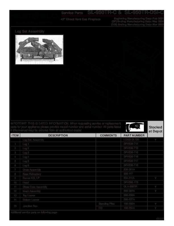 MARQUE-PAGE réf : 6507 Grille point de croix MONOGRAMME VITRAIL